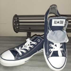 🎁🎄CONVERSE ALL-STAR SNEAKERS